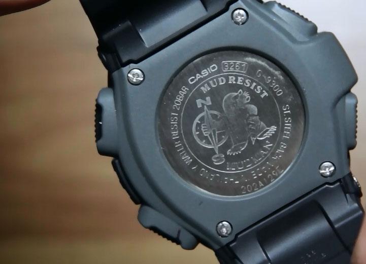 G-9300-1-006