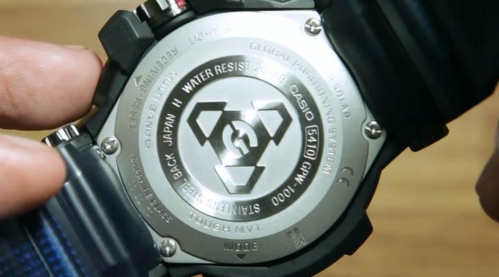 GPW-1000-1A-i
