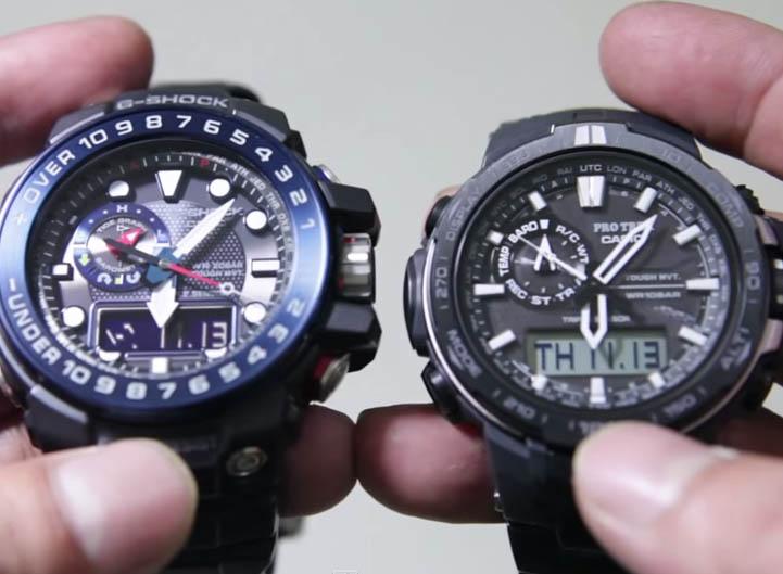 GWN1000B-vs-PRW-6000YT-001