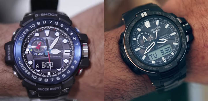 GWN1000B-vs-PRW-6000YT-006
