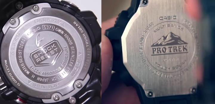 GWN1000B-vs-PRW-6000YT-007