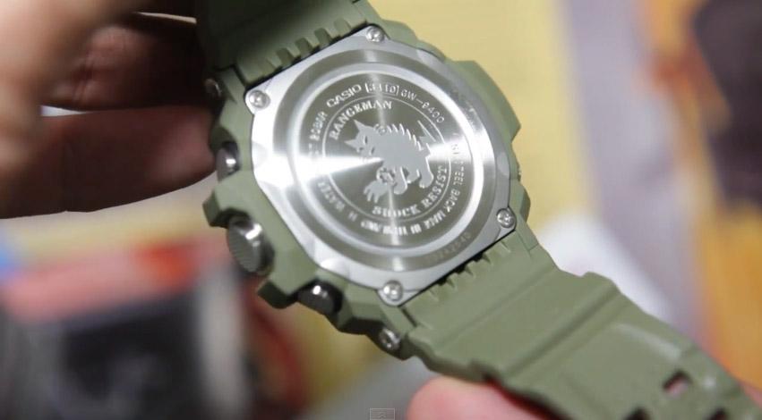 GW-9400-3-6