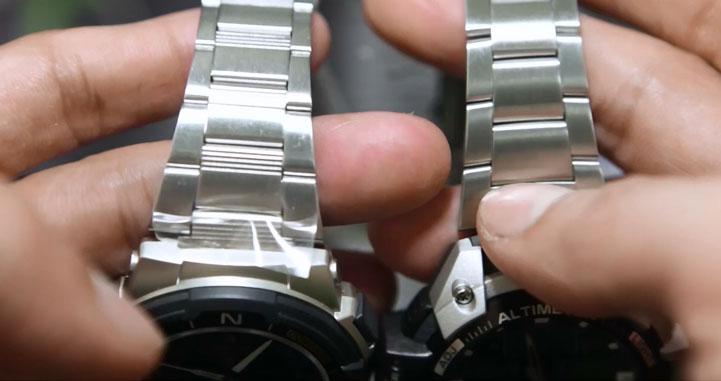 SGW500HDvsSGW400HD-5