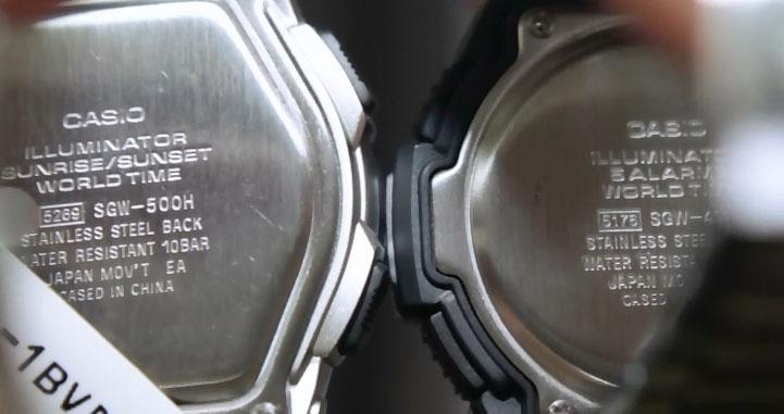 SGW500HDvsSGW400HD-7