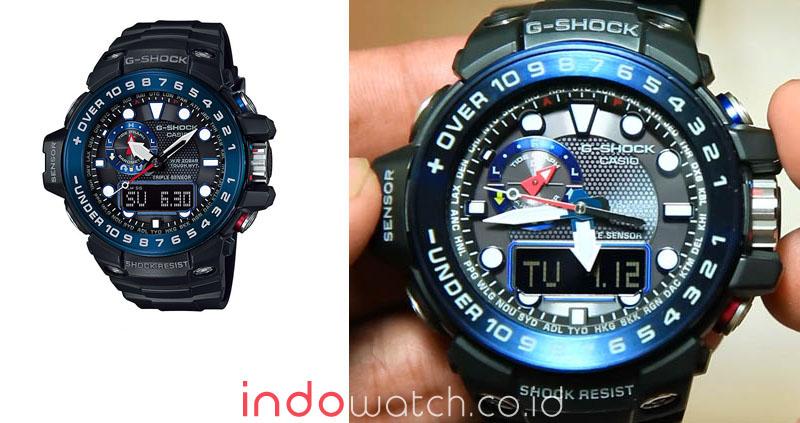 Penjual jam tangan casio yang asli dan bergaransi akan berusaha menyajikan  foto-foto jam tangan yang asli bukan hanya dari website casio.com af9073fe8d