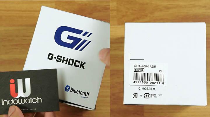 GBA-400-1A-a