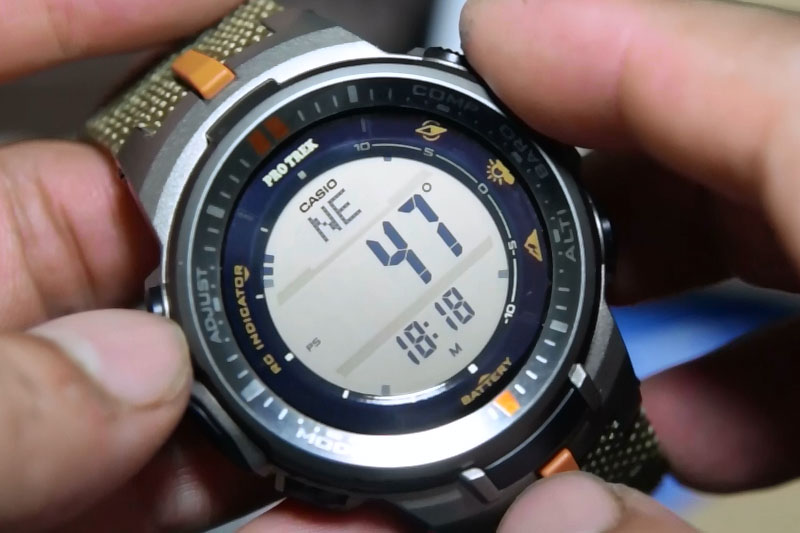 Mengenal fitur triple sensor jam casio protrek was last modified  September  1st 16074ad24f