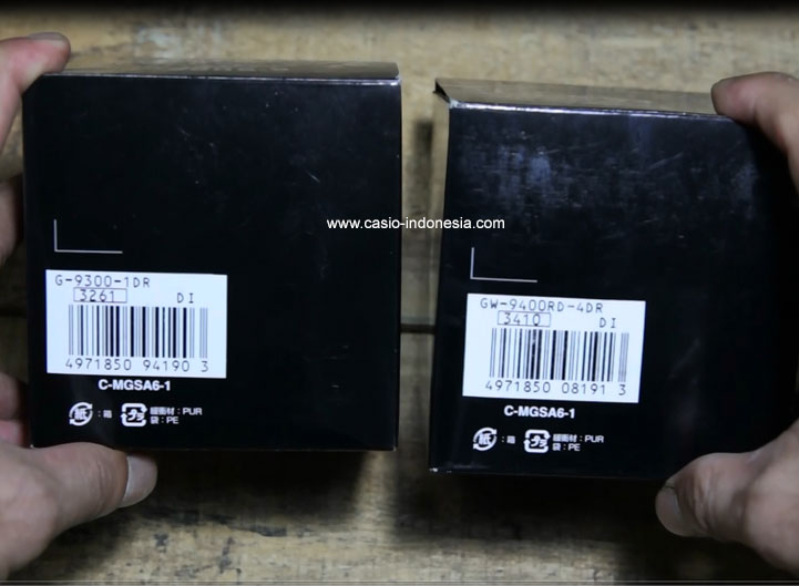 G9300VSGW9400RD-002