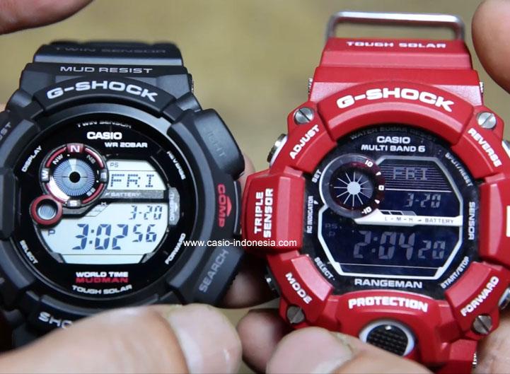 G9300VSGW9400RD-004