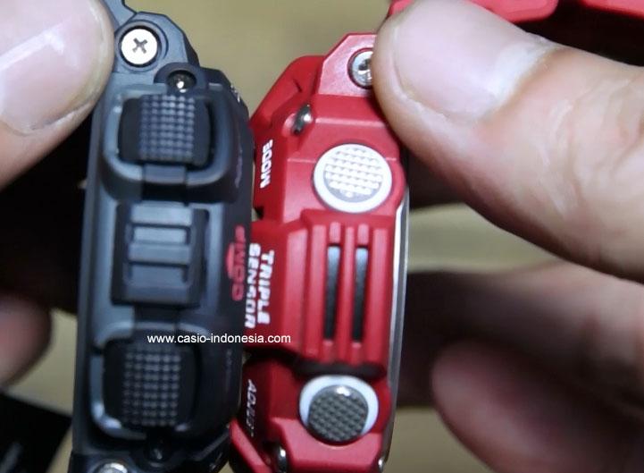 G9300VSGW9400RD-007