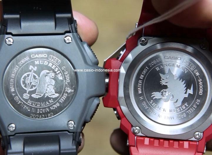 G9300VSGW9400RD-009-1