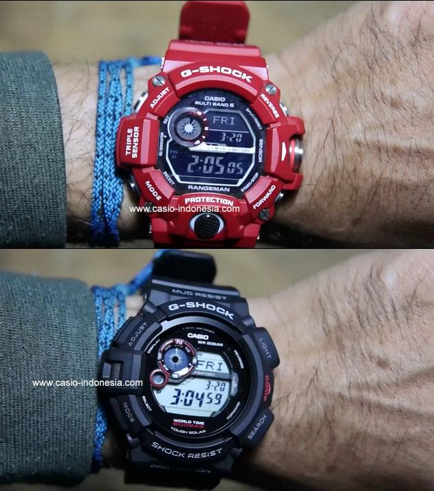 G9300VSGW9400RD-009-2