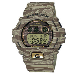 GD-X6900TC-5