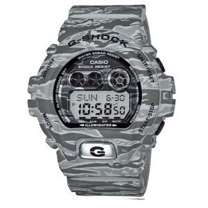 GD-X6900TC-8