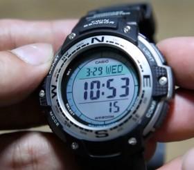 SGW-100-1V-001