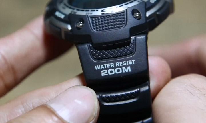 SGW-100-1V-003