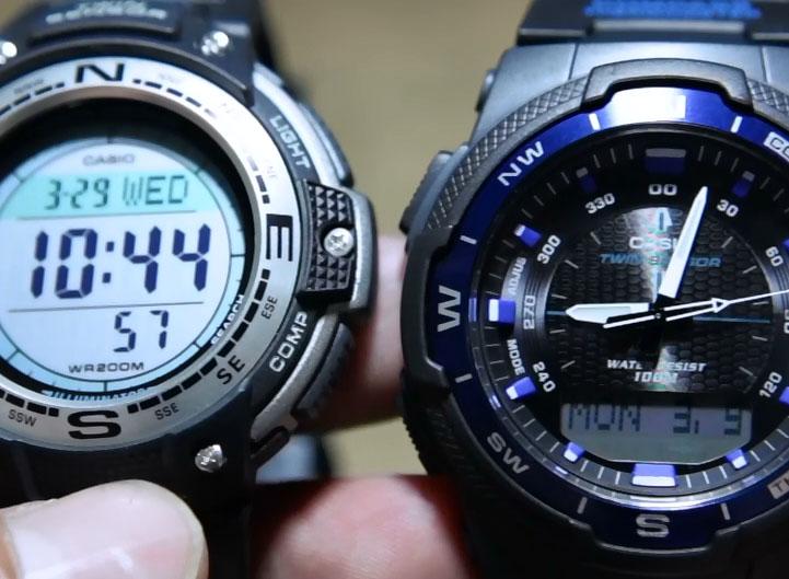 SGW-100VSSGW-500h-002