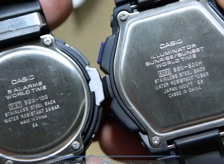 SGW-100VSSGW-500h-009