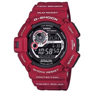 G-9300RD-4