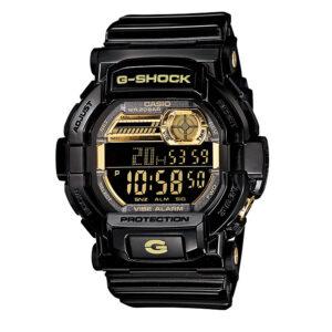 GD-350BR-1-