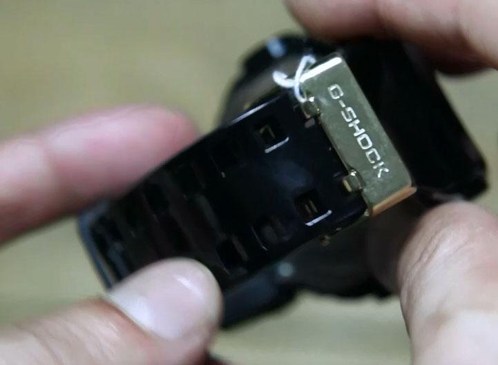 GD-350BR-1-003