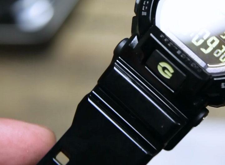 GD-350BR-1-005