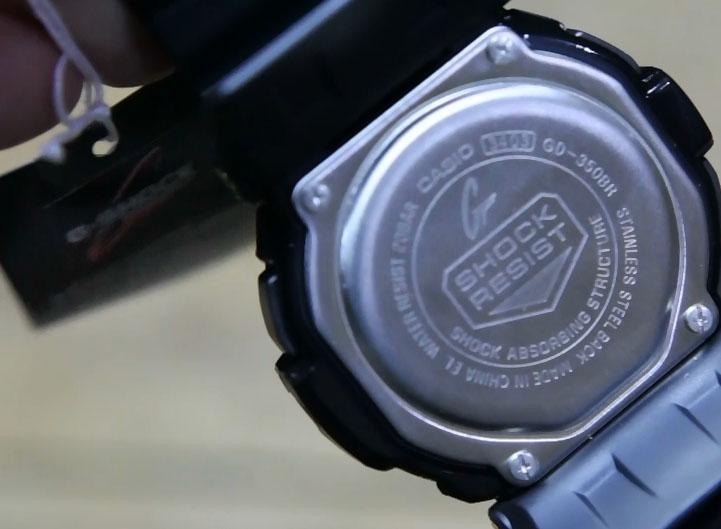 GD-350BR-1-006