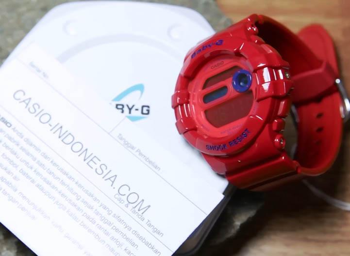 BGD-140-4-007