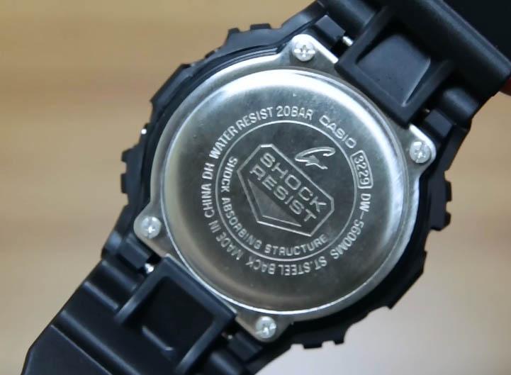 DW-5600MS-1-006