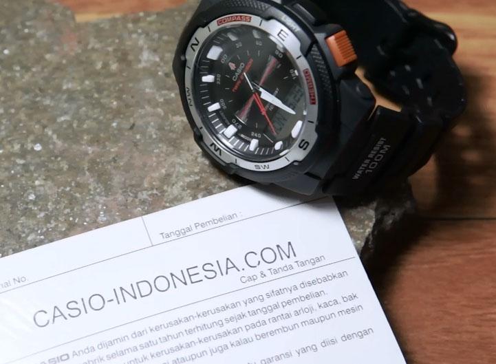 SGW-500H-1BV-009