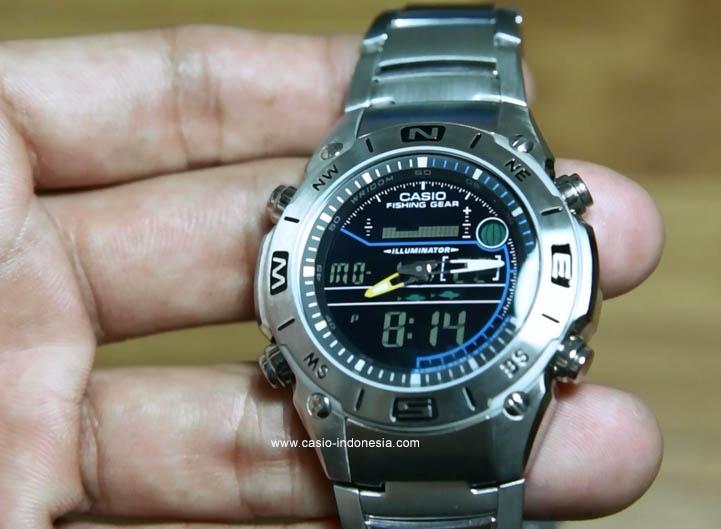 AMW-703D-1AV-001
