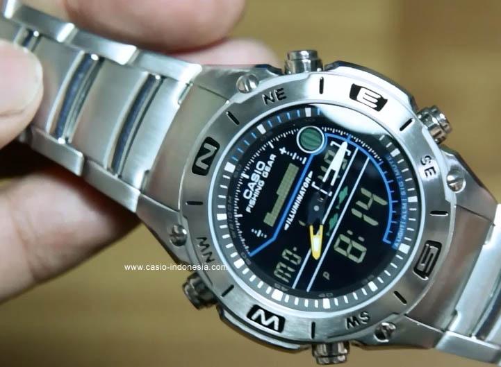 AMW-703D-1AV-003