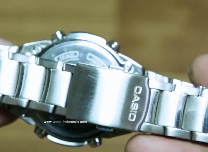 AMW-703D-1AV-004