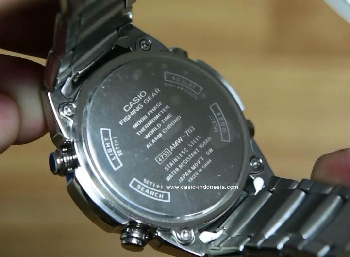 AMW-703D-1AV-005