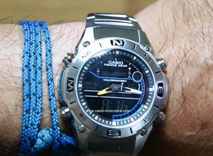 AMW-703D-1AV-006
