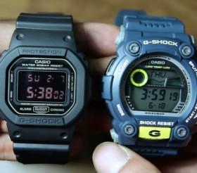DW-5600MS-VS-G7900-001