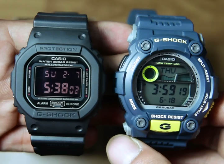 DW-5600MS-VS-G7900-001