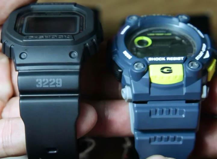 DW-5600MS-VS-G7900-002