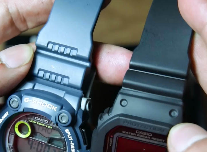 DW-5600MS-VS-G7900-006