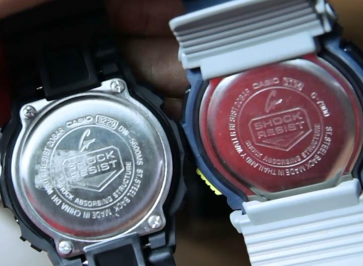 DW-5600MS-VS-G7900-007
