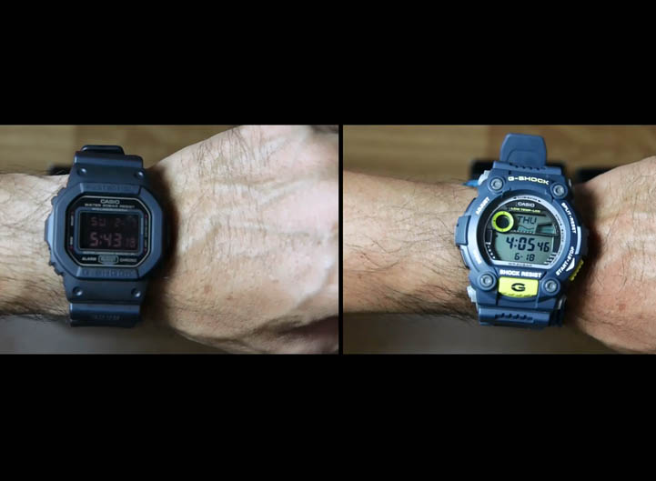 DW-5600MS-VS-G7900-008