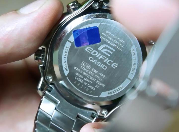 EMA-100D-1A1V-006