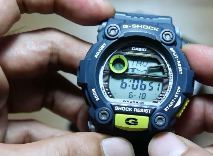 G-7900-2-001