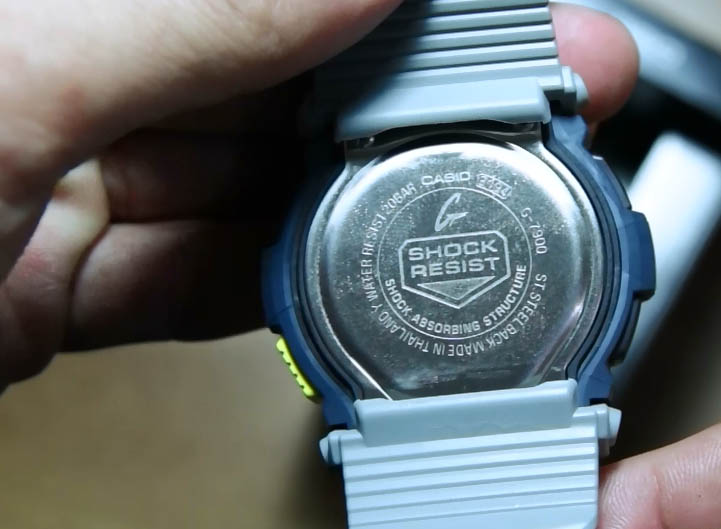 G-7900-2-005