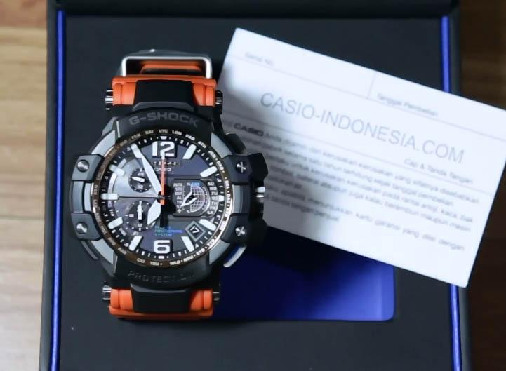 GPW-1000-4A-014