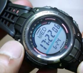 SGW-200-1V-001
