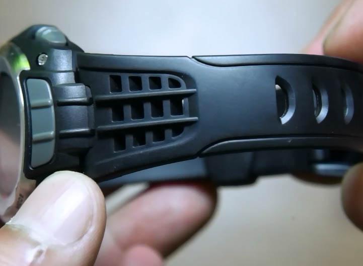SGW-200-1V-004