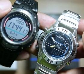 SGW200-AMW703D-001