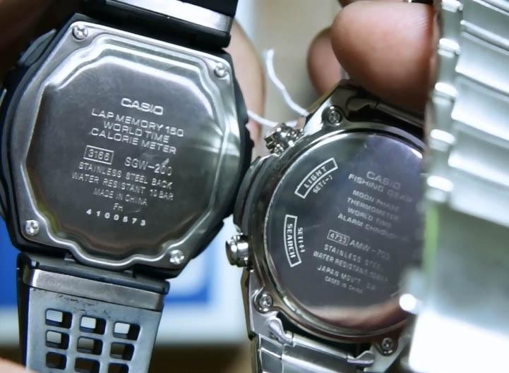 SGW200-AMW703D-006
