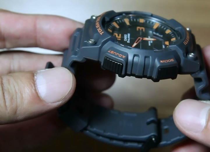 AQ-S810-8AV-003